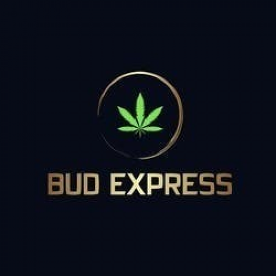 Bud Express Marijuana Delivery in Canada, British Columbia, Langley
