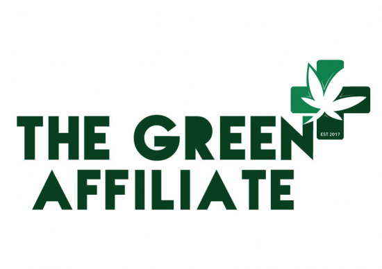 The Green Affiliate Marijuana Products in South Africa, Gauteng, Johannesburg